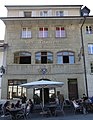 Auberge des Tanneurs Fribourg-1.jpg