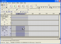 Audacity Portion2 2010-05-31.png