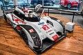 Audi R18 e-tron quattro (15798595673).jpg