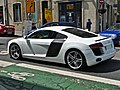 Audi R8 - Flickr - Alexandre Prévot (108).jpg