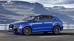 Audi RS Q3 performance (25113371400).jpg
