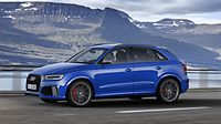 Audi RS Q3 performance (25113371400).jpg