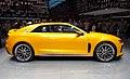Audi Sport quattro concept Seitenansicht.jpg