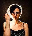 Audrey Assad 2013a cropped.jpg