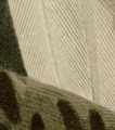 Audubon snowy owl feather details.png