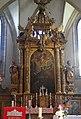 Auer - St. Peter - Hochaltar.jpg
