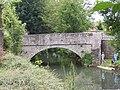 Auffreville-Brasseuil Pont Révolution.jpg