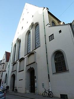 Augsburg Dominikanergasse 15.jpg