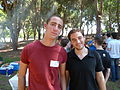 August 2012 - Hebrew Wikipedia Meetup P1180185.JPG