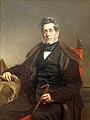 August Allebé (1838-1927), 1868, Olieverf op doek.JPG