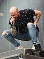 August Burns Red- Jake Luhrs - Nova Rock - 2016-06-11-12-32-13.jpg