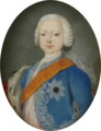 August Wilhelm of Prussia, miniature - Royal Collection.png