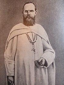 Auguste Achte.JPG