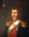 Augustyn Trzecieski.PNG