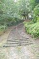Auribeau-sur-Siagne - GR51.jpg