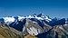 Ausblick vom Cimaross auf den Großglockner.jpg