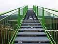 Aussichtsplattform Wachhügel 3 - panoramio.jpg