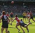Aussie rules tackle 2.jpg