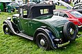 Austin 12-4 Eton Coupe (1936) - 7951605288.jpg