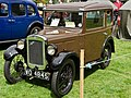 Austin 7 Box Saloon (1930).jpg