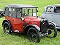 Austin 7 Chummy (1926) - 30544958925.jpg