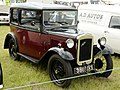 Austin 7 RP Saloon (1934) - 27167112950.jpg