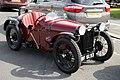 Austin 7 Speedy (1928) - 22013558782.jpg