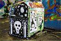 Austin Urban Art 4.jpg