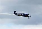 Australian Sea Fury 3 (7552703548).jpg