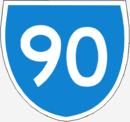 Australian State Route 90.png
