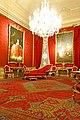 Austria-00247 - Salon of Franz Karl (9165876776).jpg