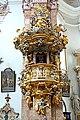 Austria-01414 - Pulpit (21835383270).jpg