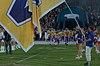 Austrian Bowl XXVIII entering field 5.jpeg