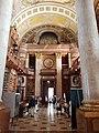 Austrian National Library interior 005.jpg