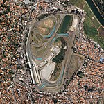 Autódromo José Carlos Pace, July 3, 2018 SkySat.jpg