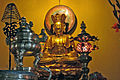 Autel dans la pagode des Ambassadeurs (Hanoi) (4359941582).jpg
