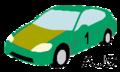 Auto racing color AUS.png