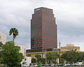 Autonation headquarters.jpg