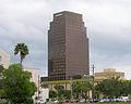 Autonation headquarters.jpg