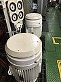 Auxilury salt water pumps.jpg