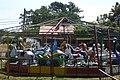 Av. Julieta Parque de diversiones - panoramio - Andrés Franchi Ugart….jpg