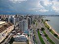 Avenida Beira Mar Norte Florianopolis.jpg