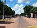 Avenida Moisés de Araujo Galvão.jpg