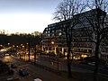 Avenue Winston Churchill (Uccle).jpg