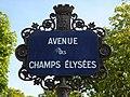 Avenue des Champs Elisees.001 - Paris.jpg