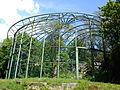 Aviary at the New Zoo Poznan.jpg