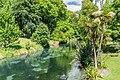 Avon River in Christchurch 02.jpg