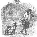 Avventure di Robinson Crusoe 0164 0.jpg