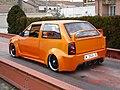Ax naranja tunning.jpg