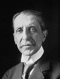 Aymar de La Baume Pluvinel 1921.jpg